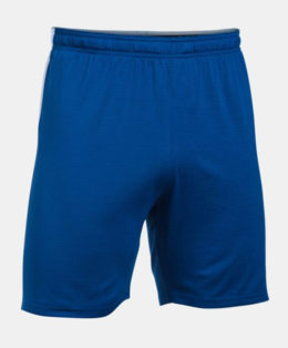 Under Armour Threadborne Match Short