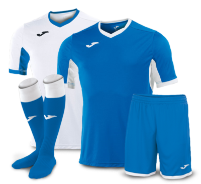 Joma-Champion-IV-Kit