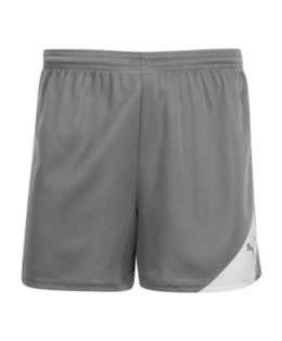 Puma Women's Santiago Short