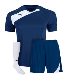 Puma Santiago Uniform