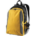 High 5 Multi-Sport Backpack