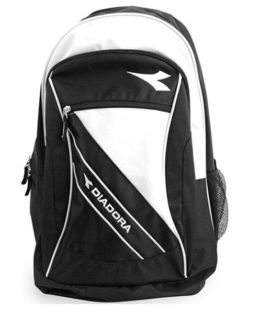 Diadora Uni Backpack