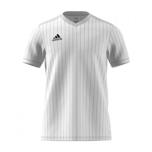 tabela 18 jersey white Off 53% - www.bashhguidelines.org