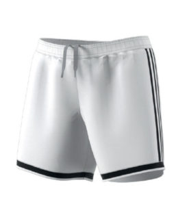 Adidas Women's Regista 18 Short