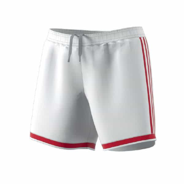 best loved 73458 bc033 ... Adidas Women s Regista 18 Short ...