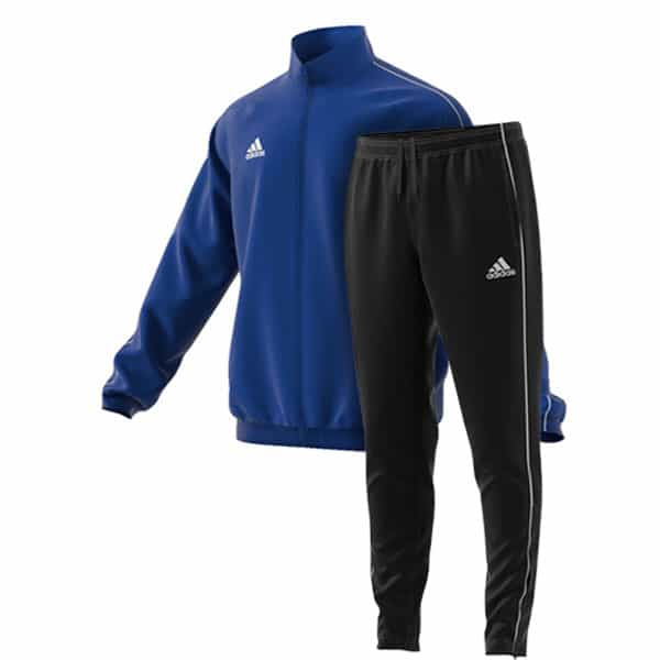 54271842a Get your new Adidas Core 18 Warm up Suit-www.theteamfactory.com