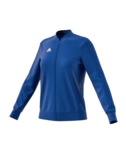 Adidas Women's Condivo 18 Training Jacket