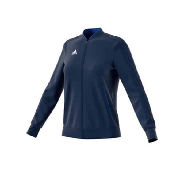 Get the new Adidas Women s Condivo 18 Training Jacket ... 2aa4f9a7f