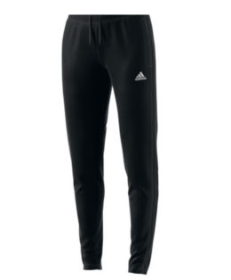 Adidas Women's Condivo 18 Training Pant
