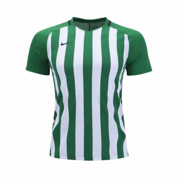 2d125352d39 Get the Nike US SS Striped Division III Jersey-www.theteamfactory.com