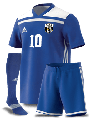 super popular 66fcc c7541 Soccer Uniforms - www.theteamfactory.com