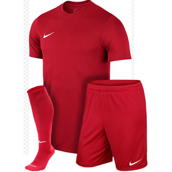 020911587 Get the new Nike Park VI Uniform-www.theteamfactory.com