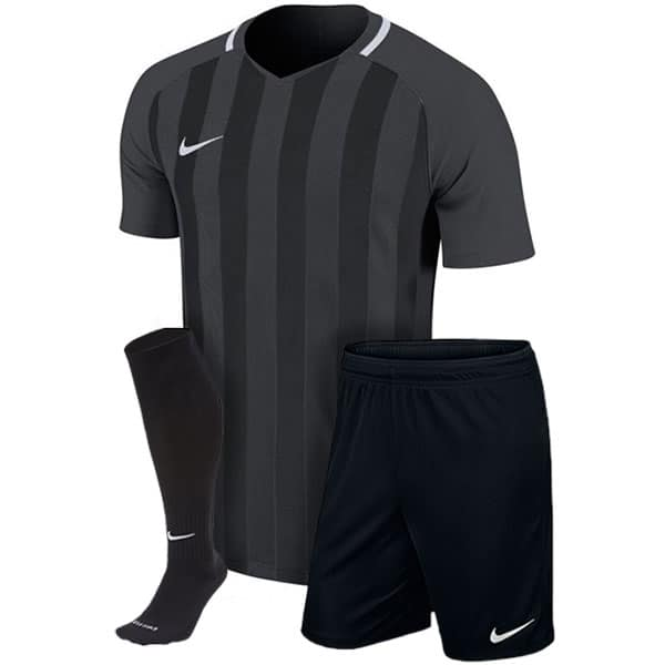 98a14a1f9 Get the Nike Striped Division III Uniform-www.theteamfactory.com