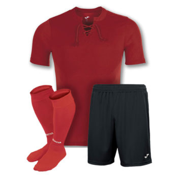 Joma 50Y Uniform