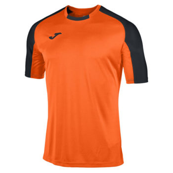 Joma Essential Jersey