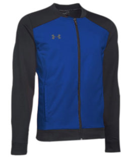 Under Armour Challenger II Track Jacket