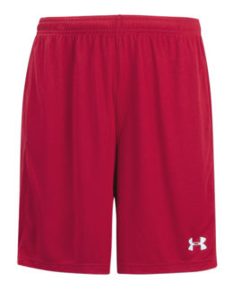 Under Armour Golazo II Short