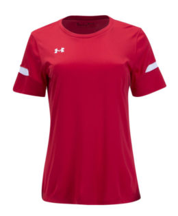 Under Armour Women's Golazo II Jersey