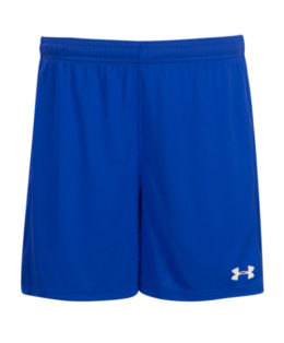 Under Armour Women's Golazo II Short