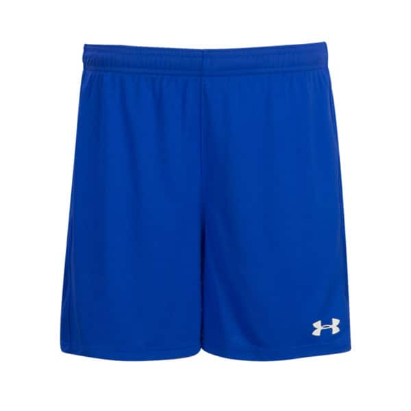 530ddbb34bbc Under Armour Women s Golazo II Short - theteamfactory.com