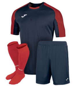 Joma Essential Uniform