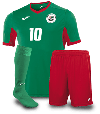 58be71572f6 Soccer Uniforms - www.theteamfactory.com