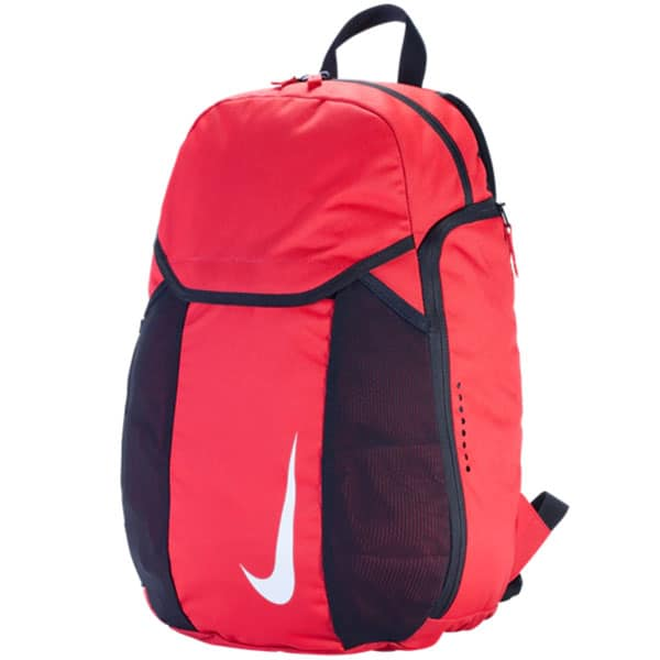 77db5e578dd2b Get The New Nike Academy Team Backpack - TheTeamFactory.com