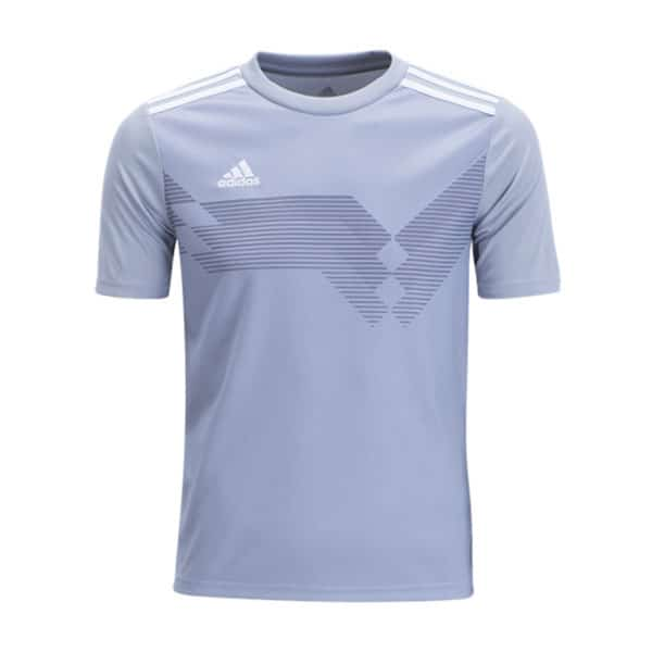 Get the new Adidas Campeon 19 Jersey