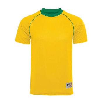 High 5 Conversion Reversible Jersey