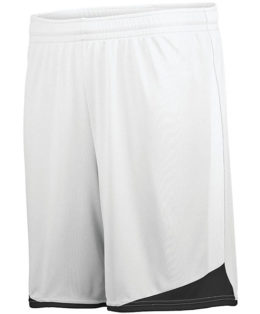 High 5 Stamford Soccer Short