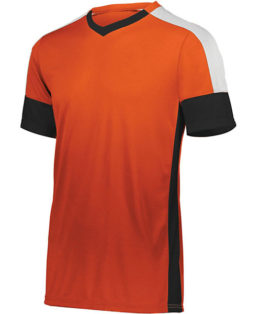 High Five Wembley Soccer Jersey