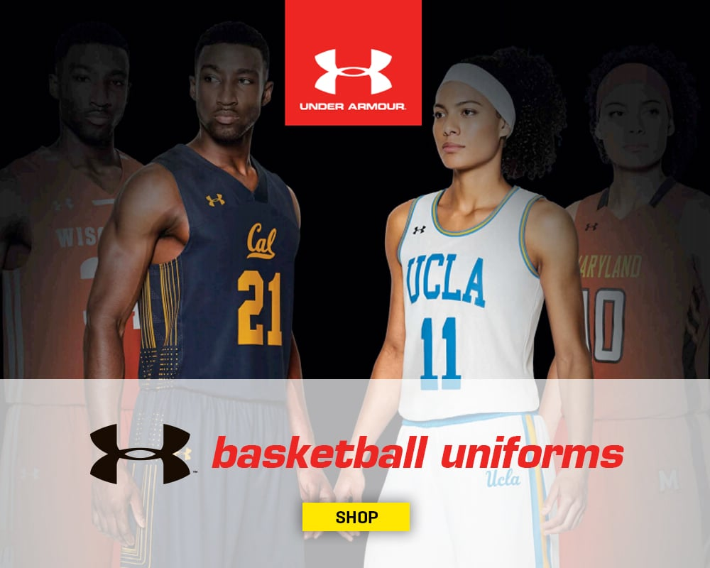 d77418228cb Once you find the Basketball uniforms or apparel you like, give our Team  Sales a call at 1-800-987-6223. Our team will be happy to assist you on  getting the ...