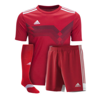 Adidas Campeon 19 Uniform