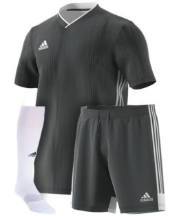 Adidas Tiro 19 Uniform
