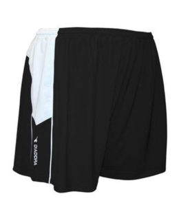 Diadora Brezza Womens Short