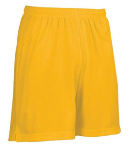 Diadora Calcio Short