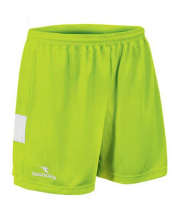 Diadora Novara Womens Short