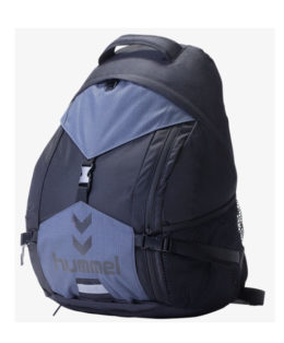 Hummel Soccer Backpack