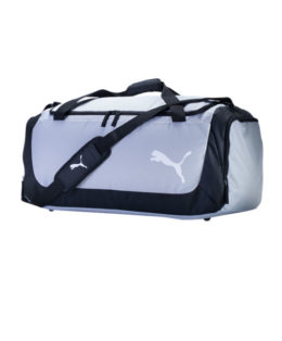 Puma Football Medium Bag