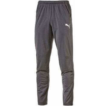 Puma Liga Training Pants