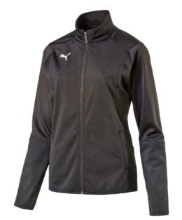 Puma Women's Liga Training Jacket