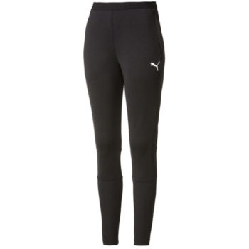 Puma Women's Liga Training Pants