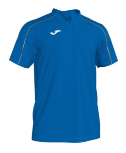 596e286354a $40.00 Select options; Joma Gold Jersey