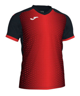 29e1945dc7c $40.00 Select options; Joma Supernova Jersey