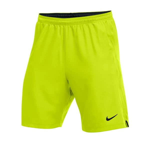 9a51ba114 Get the new Nike Dry Laser IV Short- www.theteamfactory.com