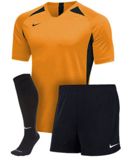 Nike Dry Legend Uniform