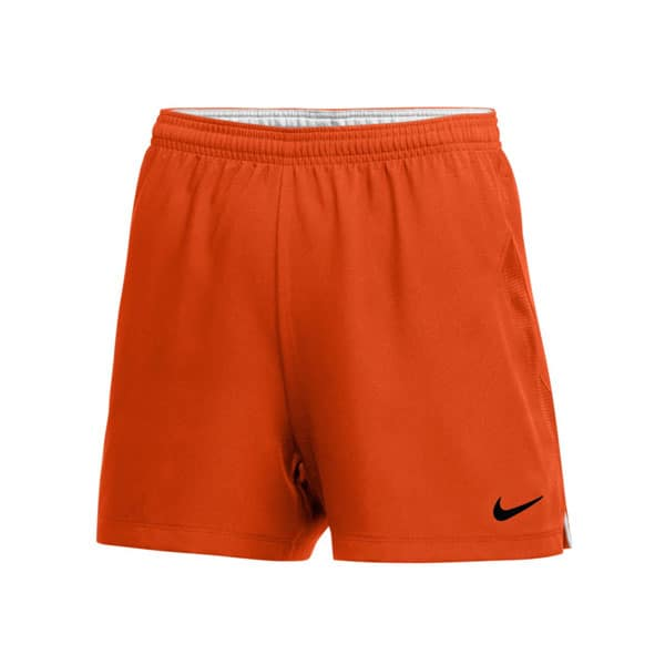 5f4944724 Get the new Nike Women s Dry Laser IV Short- www.theteamfactory.com