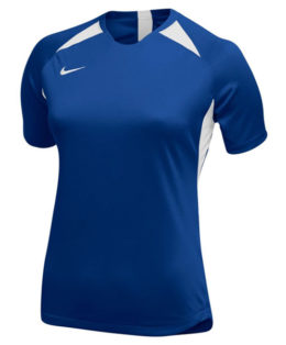 Nike Women's Dry Legend Jersey
