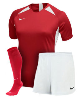 Nike Women's Dry Legend Uniform
