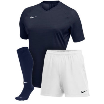 Nike Women's VaporKnit II Uniform